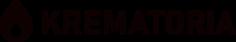 Krematoria