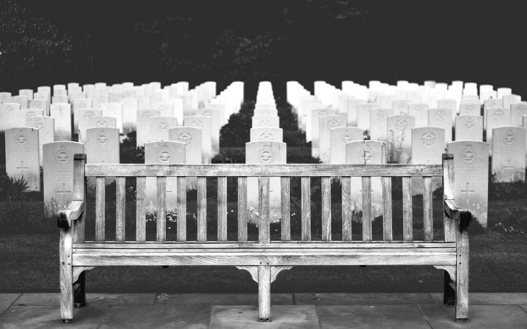 Kremacja zwłok – usługi pogrzebowe Olimp