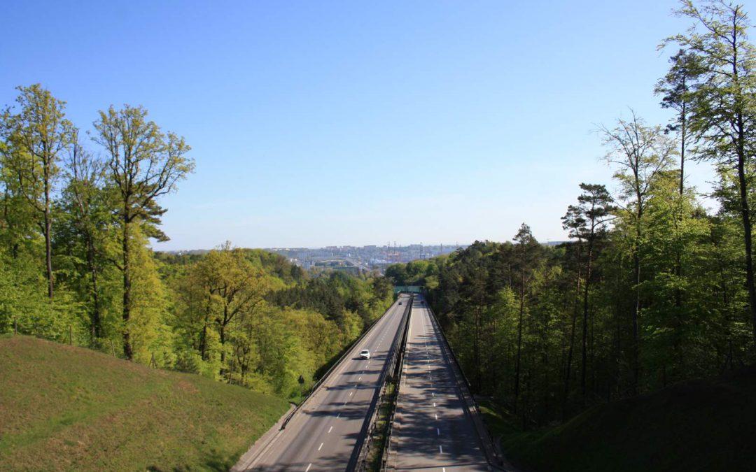Śmierć w innym kraju. Jak zorganizować transport zmarłego do Polski?